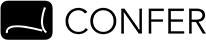 CONFER.sk Logo